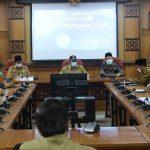 Komisi III DPRD Semprot Bupati: PSBB Gresik Tidak Efektif, Mestinya Gelar Rapid Test Masif