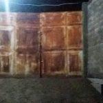 Ratusan Lonjor Besi Beton Digarong Maling, Pengusaha di Situbondo Merugi Puluhan Juta Rupiah