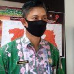 22 Kasus Positif Corona di Jombang, Terbanyak dari Klaster Sampoerna Surabaya