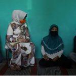 Bupati Jombang Apresiasi Warga Kebondalem yang Menolak BLT Dana Desa
