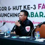 FaktualNews.co Media Portal di Jombang, Lolos Verifikasi Faktual Dewan Pers