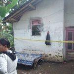 Tragedi di Jember, Istri Tewas Bersimbah Darah Suami Ditemukan Mati Gantung Diri