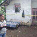 Kematian Tragis Pasutri di Jember, Ini Kata Tetangganya