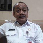 Dinsos Jombang: Tidak Boleh Bansos Covid-19 Dipotong Perangkat