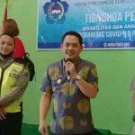 Sambut New Normal, Pemkab Jombang Godok Perbup Baru