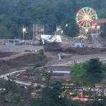 Sektor Wisata di Pasuruan Macet, 2.556 Pekerja Dirumahkan