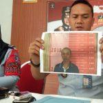 Kabur Selama 4 Bulan, Tahanan Rutan Bangil Ditangkap di Sumenep