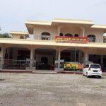 Hadir di Sumenep, Rest Area Sediakan Makanan dan Jajanan Khas