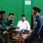 Sah! Pria Gresik Resmi Ikrarkan Syahadat Bertepatan dengan Nuzululquran