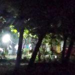 Positif Covid-19, Tukang Parkir Masjid Al-Akbar Surabaya Asal Lamongan Meninggal Dunia