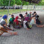 Pendapatan Sepi di Tengah Pandemi, Banyak Pemulung Banting Setir Jadi Pengemis