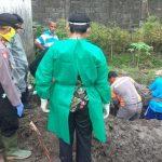 Dirawat di RSI Jemursari Surabaya, Pasien Covid-19 Asal Tembelang Jombang Meninggal