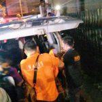 Kasus Dugaan Pembunuhan di Jember, Polisi Bawa Tabung Gas Melon dari Rumah Korban