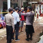 Mercon Meledak di Jember, Satu Tewas Dua Lainnya Terluka