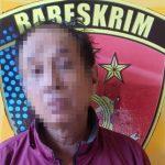 Jambret Kalung di Sidoarjo, Warga Surabaya Berhasil Diringkus