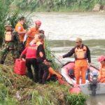Pria di Blitar Raib di Sungai Brantas, Diduga Terpeleset dan Tenggelam