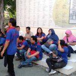Dampak Corona, 5.348 Pekerja Jawa Timur Terkena PHK
