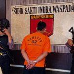 Kasus Penganiayaan Difabel Asal Blitar, Pelaku Terancam Pidana Tujuh Tahun