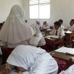 Tertunda Dua Bulan, Insentif Guru GTT-PTT di Kota Pasuruan Akhirnya Cair