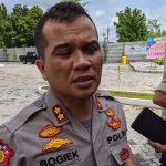 Polisi Belum Tetapkan Tersangka Kasus Tewasnya 3 Pekerja di PT Enero Mojokerto