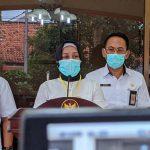 Tak Penuhi Kriteria, 526 Penerima Bansos di Kota Mojokerto Diblokir