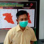 Bekerja di Surabaya, Petugas Medis Asal Ploso Jombang Terkonfirmasi Positif Corona