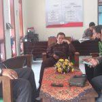 Sidak Pansus DPRD Jember Kecele, Pejabat Disperikel Tak Ada di Tempat