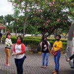 Gagal Jadi TKI, 18 Warga NTB  yang Dipulangkan dari Jakarta Terjaring Razia