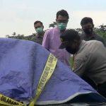 Polisi Masih Dalami Insiden Terpangganngnya 2 Balita di Pasuruan