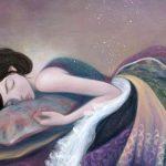 3 Cara Tidur Nyenyak Agar Kekebalah Tubuh Tetap Terjaga