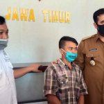Hina Wali Kota Probolinggo di Medsos, Pemuda ini Dibebaskan