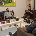 Komisi III DPRD Kota Probolinggo Pusing, Jalan Rusak Belum Diperbaiki