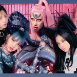 'Sour Candy', Kolaborasi Lady Gaga dan  Blackpink