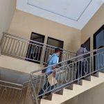 KPK Kembali Datang ke Mojokerto Soal Kasus Mantan Bupati MKP
