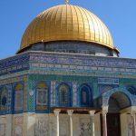 Dua Bulan Tutup Akibat Covid-19, Masjidil Aqsa Segera Dibuka Kembali