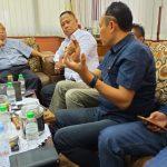 Disanksi Pemerintah Pusat, Kebijakan Pemkab Pasuruan Disoroti Kalangan Aktivis