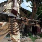 Pemberontak Hancurkan 150 Sekolah dan 22 Pusat Kesehatan di RD Kongo