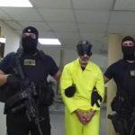 Pimpinan ISIS Tertangkap di Irak