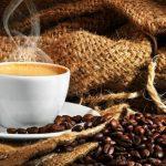 Ini yang Terjadi Pada Tubuh Akibat Overdosis Kafein
