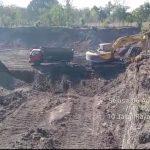 Korupsi TKD, Kejari Kabupaten Pasuruan Bidik Tersangka Lain