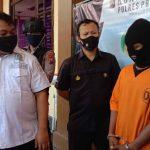 Polisi Tetapkan Satu Tersangka Baru Kasus Pembunuhan di Wonomerto Probolinggo