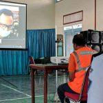 Mengaku WNI dan Hendak Bikin Paspor, WNA Banglades Diamankan Imigrasi Blitar