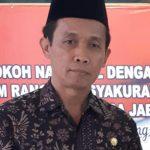 Pandemi Covid-19, Warga Muhammadiyah Jombang Salat Idul Fitri di Rumah