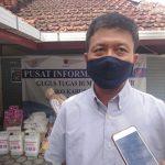 DPR RI Patok Target Tuntaskan RUU Cipta Kerja Sebelum Lebaran