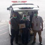 Tujuh TKI Ilegal asal Pamekasan Meninggal di Malaysia dan Timur Tengah