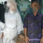 Ancam Gorok Leher, Ayah Bejat di Jombang Bawa Kabur Anaknya dari Sang Suami