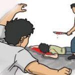Kabar Santer di Medsos, Ada Pembacokan di Nganjuk, Ini Kata Polisi