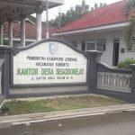 Pemotongan Bansos di Segodorejo Jombang Masuk Pungli atau Tidak? Ini Kata Polisi