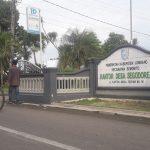 Miris, Bansos Covid-19 di Jombang Disunat Oknum Kasun