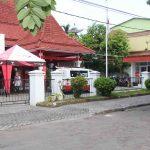 Hasil Rapid Tes, Tiga Karyawan Bank Jatim Ngawi Dinyatakan Reaktif